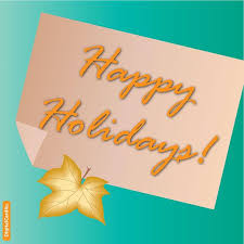 best 25 electronic gift cards ideas on png