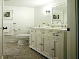 Bathroom Cabinet Hardware Ideas Bathroom Cabinet Hardware Bathroom With Cabinet Hardware Bathroom
