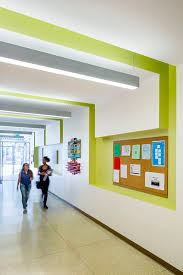 Best Interior Design Schools Fascinating Interior Design Los Angeles For Small Home