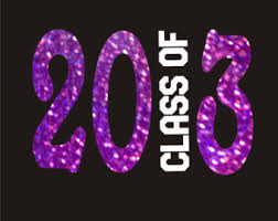 2015 graduation shirts 2014 senior t shirt on bling transfer senior class of