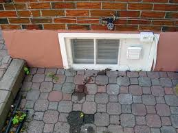How To Stop Water From Leaking Into Basement by Stop Leaking Basement From Outside Without Tearing Your Basement Apart