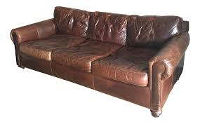 Lancaster Leather Sofa Lancaster Leather Sofa Sofa Metrojojo 96 Lancaster Leather Sofa