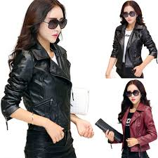 cheap motorbike jackets popular motorcycle jackets cheap buy cheap motorcycle jackets