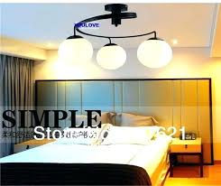 Master Bedroom Ceiling Light Fixtures Bedroom Lighting Fixtures Buy It Master Bedroom Ceiling Light