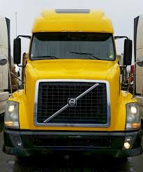 2011 volvo vnl 670 for sale in houston tx 77013