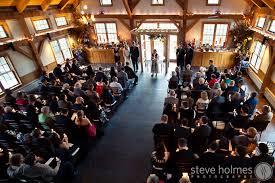 stonewall farm wedding corona and josh s intimate fall wedding in keene new hshire