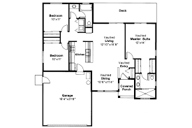 traditional house plans evanston 10 112 associated designs