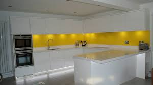 Designer Kitchen Furniture Designer Kitchen Ascot Berkshire