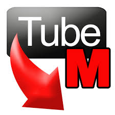 tubemate apk play tubemate 2 2 7 version play softwares