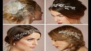 hair accessories for hair top 10 best hair accessories 2016 hair accessories for