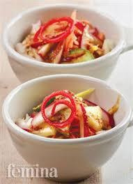 femina cuisine femina co id rujak aceh resep masakan makanan indonesia