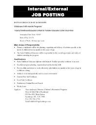 Resume For Internal Position Cover Letter Pr Resume Format Download Pdf Communications Cover