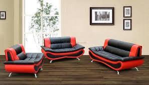 cheap sofa sale sale of sofas u2013 beautysecrets me