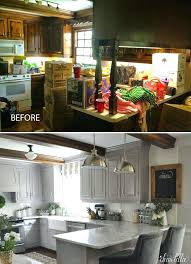 chalkboard paint ideas kitchen kitchen cabinet painting ideas kitchen cabinet chalk paint