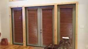 Hunter Douglas Wood Blinds Budget Blinds College Station Tx Custom Window Coverings