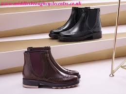 tods womens boots uk tods shoes womens boots middlesbroughcyclecentre co uk