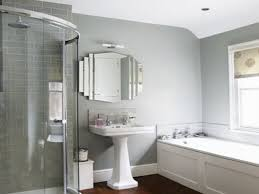 Bathroom Ideas In Grey Home Design 85 Excellent Grey And White Bathrooms
