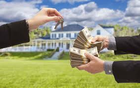 tips to buy home in 2017 how much cash do you need to buy a home