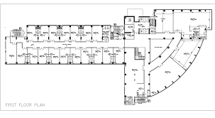 commercial floor plans free collection sustainable floor plans