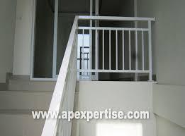 house interior minimalis architecture and design for modern bali