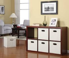 Tool Storage Cabinets 217 Tool Storage Cabinet The Wood Whisperer