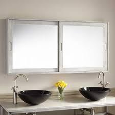 Bathroom Cabinets Espresso Bathroom Mirror Medicine Cabinet Wall Mounted Medicine Cabinet 36 In Innovative Large Built In