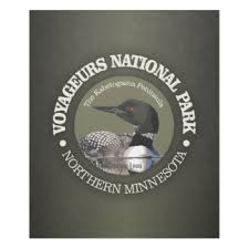 loon throw fleece custom blankets zazzle