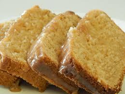 abby mito tamarind pound cake gluten free dairy free soy free