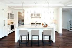 modeles de cuisine avec ilot central ilot de cuisine a vendre ilot de cuisine a vendre modele cuisine
