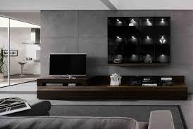 simple tv units design in living room room design plan creative at