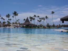 amazing honeymoon destination ideas