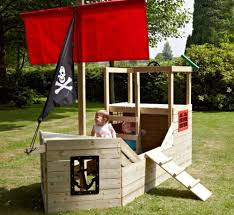 Backyard Kids Toys by 56 Best Kids Garden Toys And Playhouses Images On Pinterest