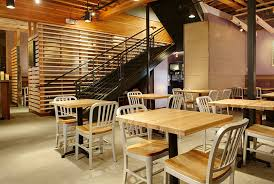 Urban Kitchen Encinitas - solace and the moonlight lounge encinitas ca