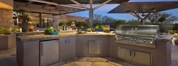 Home Design Stores Tucson The Garden Gate Landscape Design At An Affordable Price