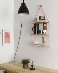 Wooden Shelf Diy by Pin By Stavros Kalaitzoglou On Diy Pinterest Shelf Life