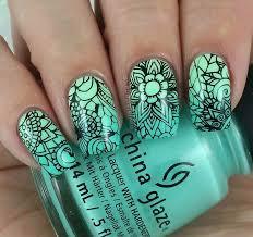 best 25 jade nails ideas on pinterest matte green nails matt
