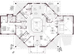 House Plans With A Pool Beautiful Indoor Pool House Designs Gallery Decorating Design
