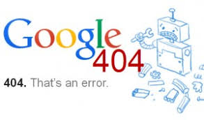 webmaster screaming frog validate google webmaster 404 errors redirects