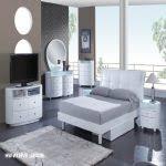 black wicker bedroom furniture build a bedroom set