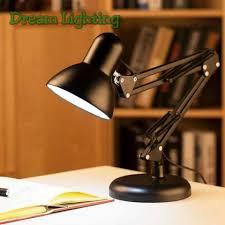 desk lamp dream lighting modern stu end 11 7 2019 11 59 pm