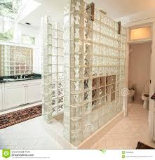 Modern Tile Bathroom 20 Amazing Pictures Of Bathroom Makeovers With Glass Tile