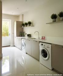 design of laundry room 10 best laundry room ideas decor cabinets