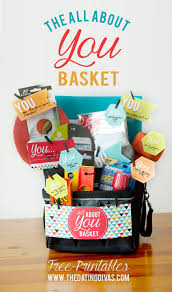 Father S Day Baskets All About You