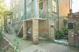 canterbury main house savannah rentals lucky savannah