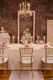 Wedding Table Themes The Wedding Expert On The Top Table For Divorced Parents