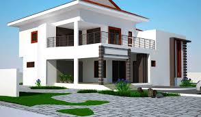 emejing 6 bedroom house plans gallery rugoingmyway us