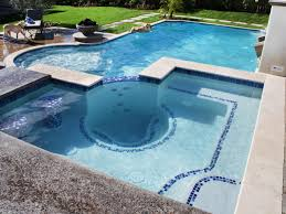 do you want to build your in ground pools there are 6 things that