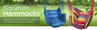 Hanging Chair Hammock Hammock Hanging Chair Porch Swing Seat Patio Camping Portable