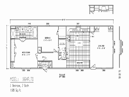 single wide mobile homes floor plans and pictures single wide mobile homes floor plans elegant chion redman