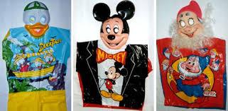 1960 Halloween Costumes Retro Disney Costumes Neatorama